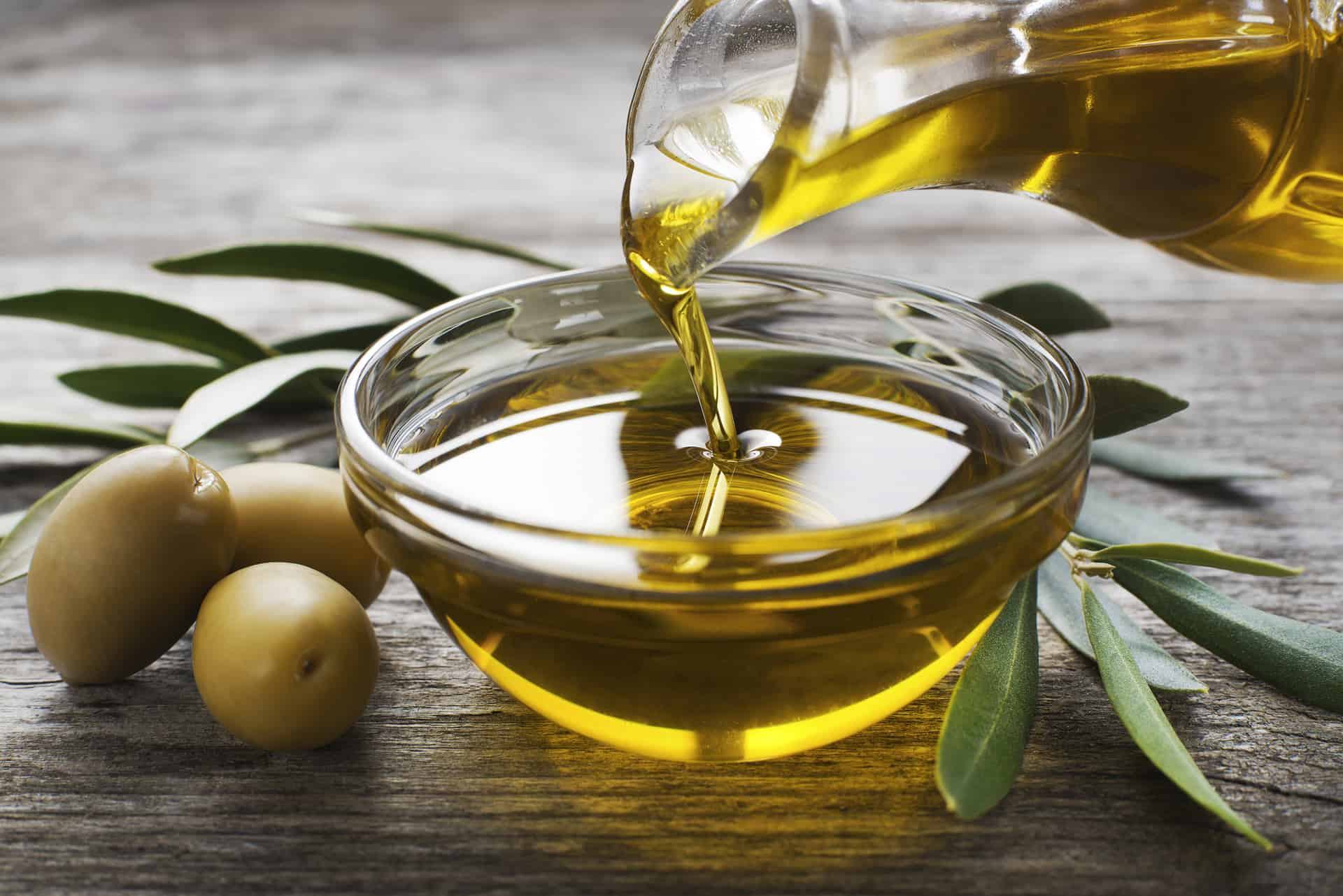 hidden secrets to buying olive oil