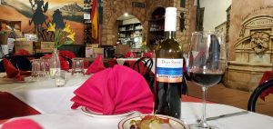 don quijote Imports sells the finest selections of wine-