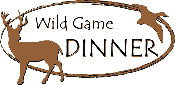 Get wild at Don Quijote- The annual Wild Game Dinner is March 29th