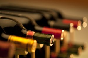 Select Spanish Wine Regions come in different varieties found here