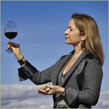 Rioja Crianza Awards- celebrating the best Spanish Wine Regions